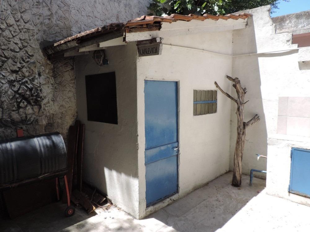 duplex en san clemente calle 7 e/ 68 y 69 cod (1092)