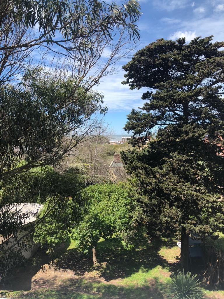 duplex en valeria del mar finde largo marzo/abril