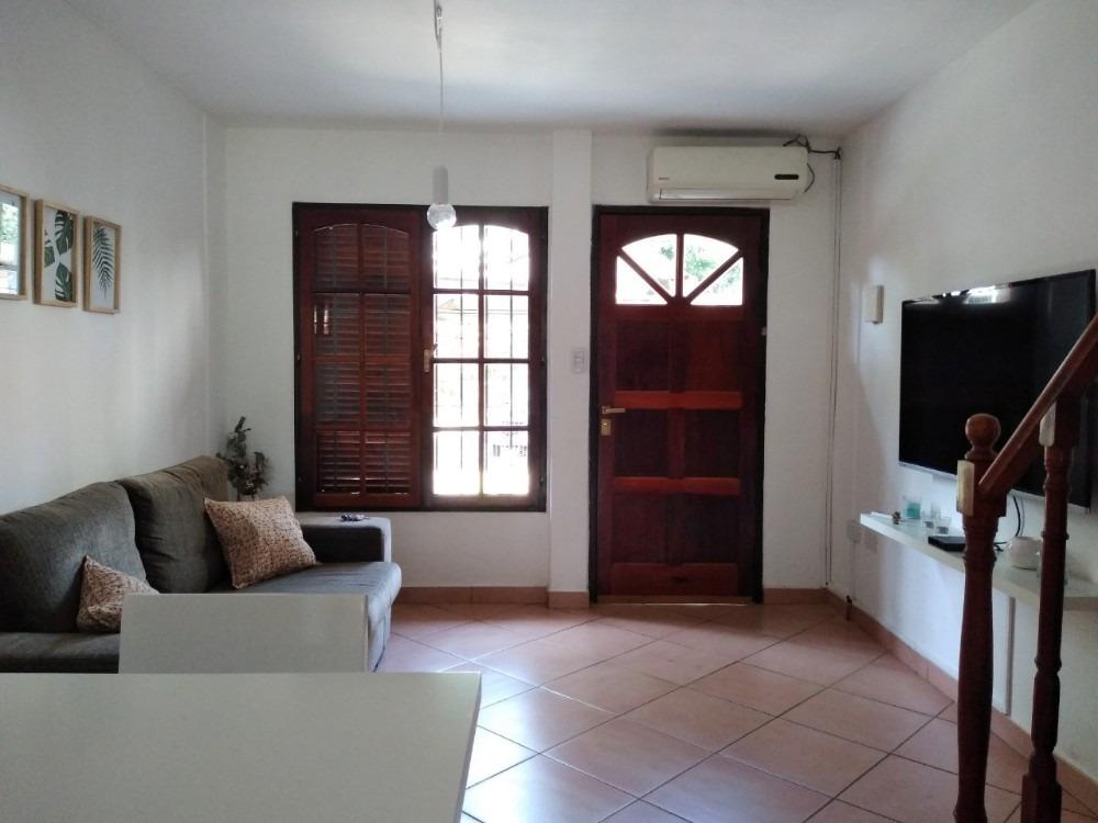 duplex en venta - 19 entre 473 y 473 bis - 2 dormitorios