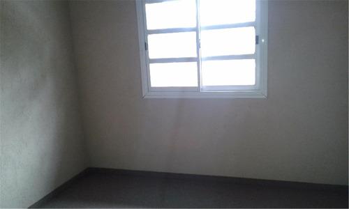 duplex en venta :: 2 ambientes :: udaondo