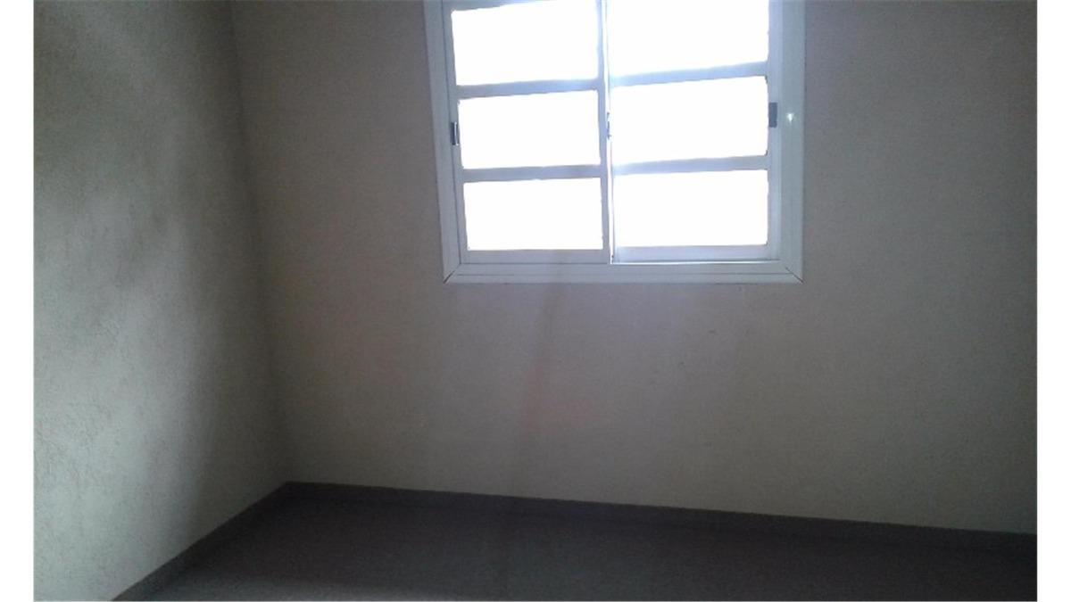 duplex en venta :: 2 ambientes :: udaondo :: apto credito