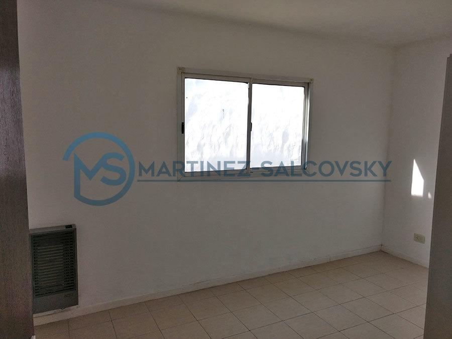 duplex en venta 2 dormitorios con patio puerto madryn