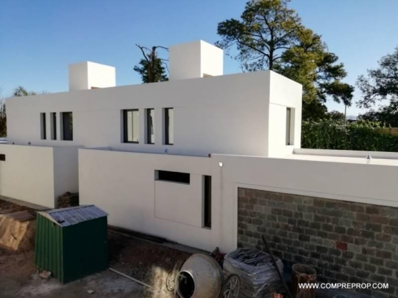 dúplex en venta 2 dormitorios villa belgrano zona allende