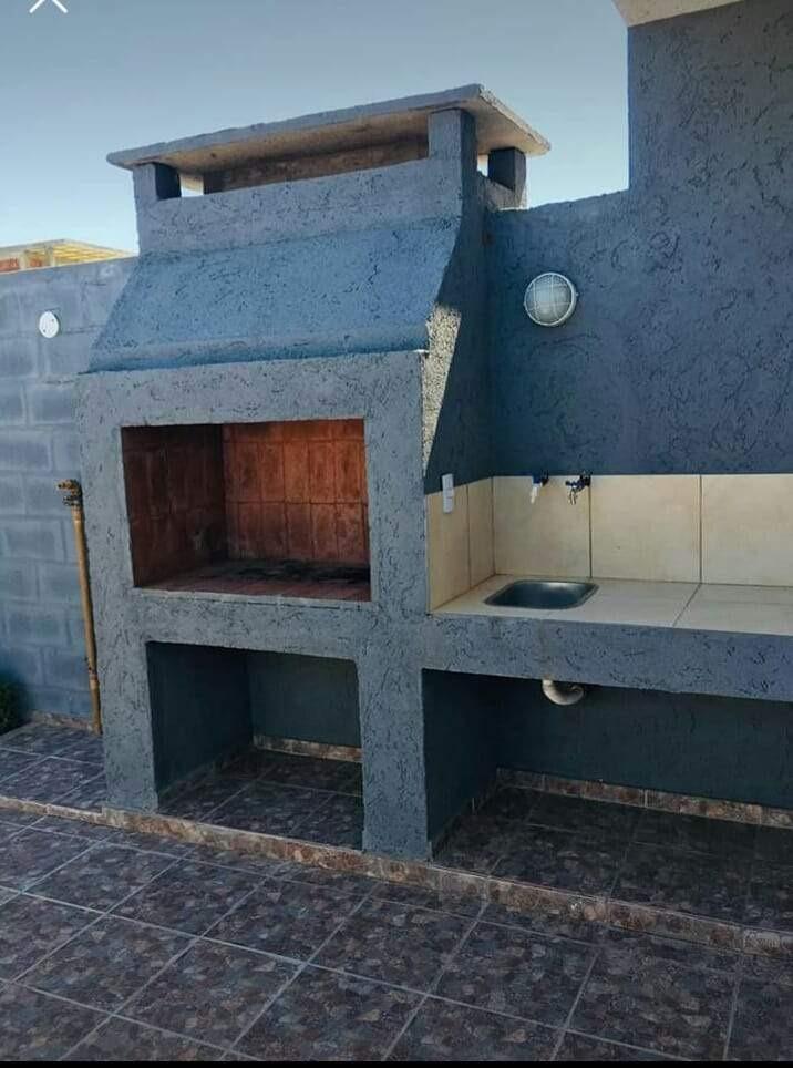 duplex en venta 2d valle cercano barrio cerrado, cordoba, arg