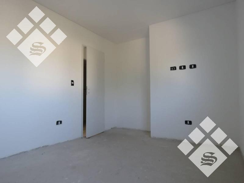 duplex en venta. 3 ambientes con cochera. oportunidad!