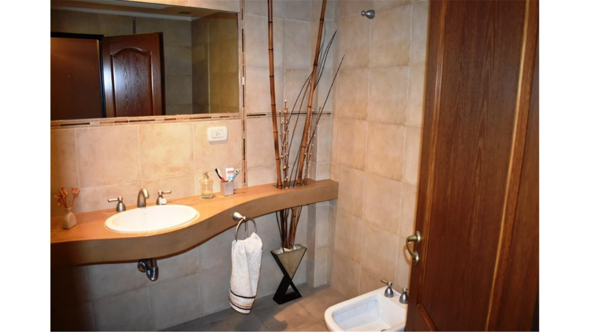 duplex en venta :: 3 ambientes :: ituzaingo
