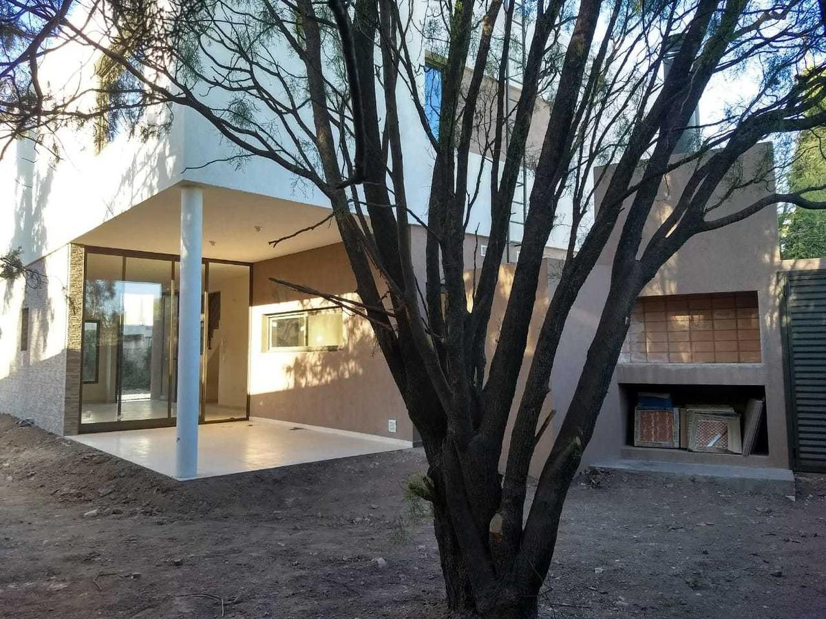 duplex en venta 3 dormitorios - villa belgrano, córdoba.