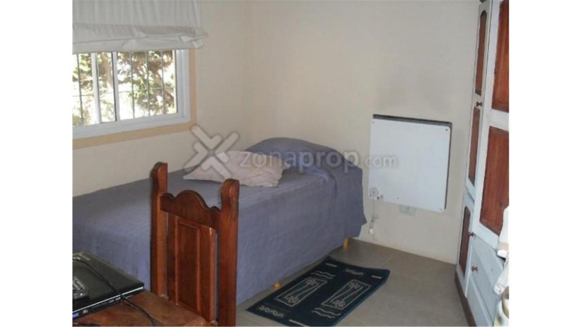 duplex en venta :: 4 ambientes :: ituzaingo sur