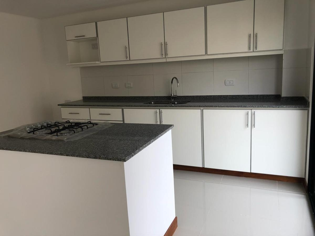 duplex en venta 4 ambintes en maria eugenia residences and village