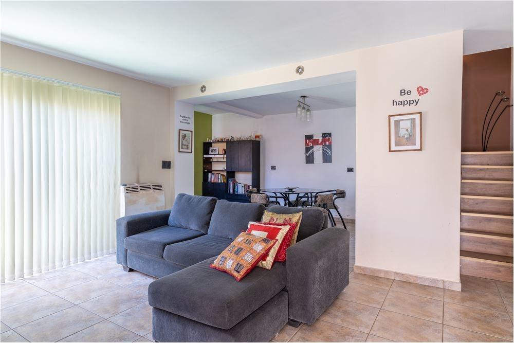 dúplex en venta 47 e/ 132 y 133 dos dormitorios