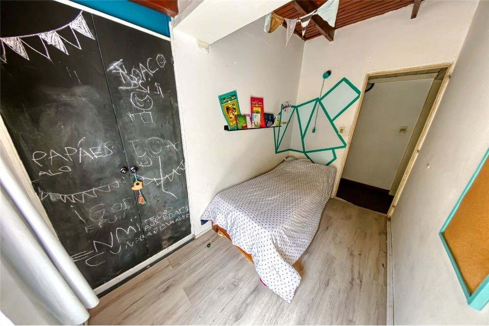duplex en venta a remodelar, no reciclar