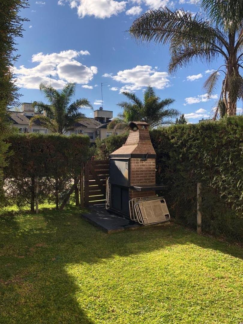 duplex en venta :: altos del sol :: 4 ambientes :: 142m2