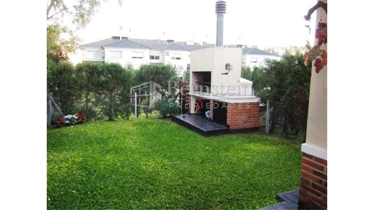duplex en venta :: altos del sol :: 4 ambientes