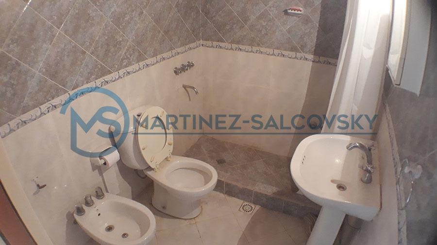 duplex en venta barrio sur puerto madryn