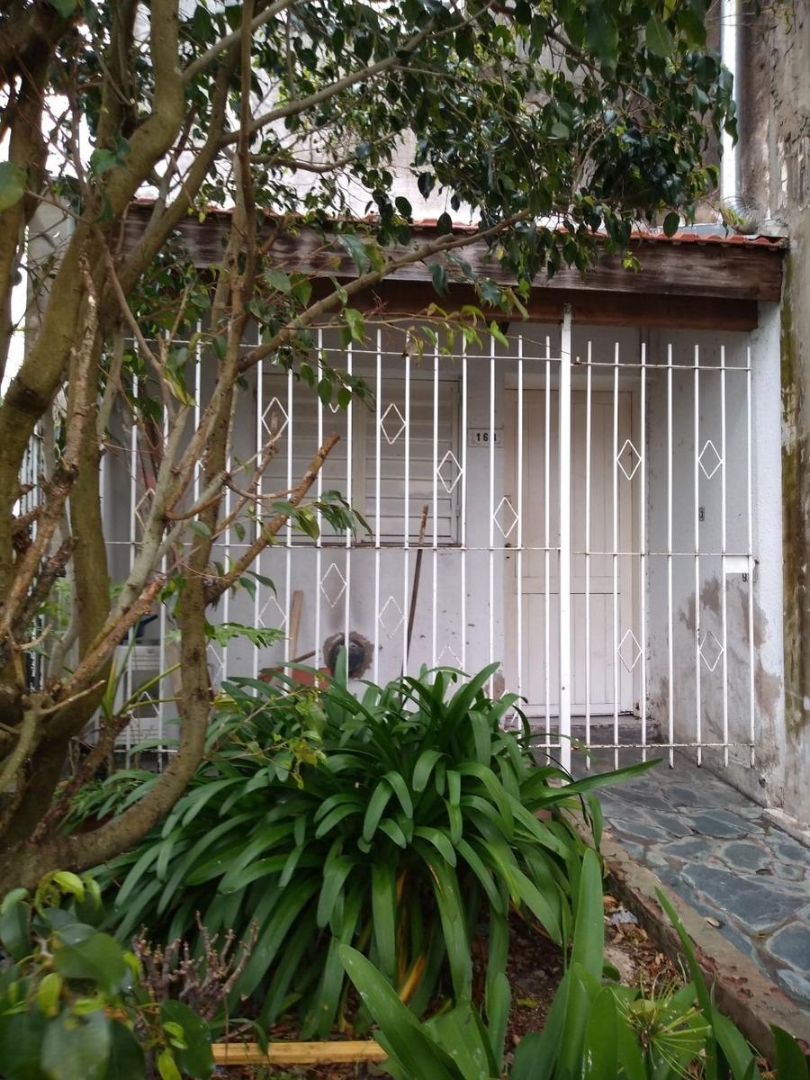 duplex en venta calle 8 y 85 60.000 dolares