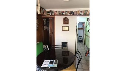duplex en venta :: castelar :: 2 ambientes