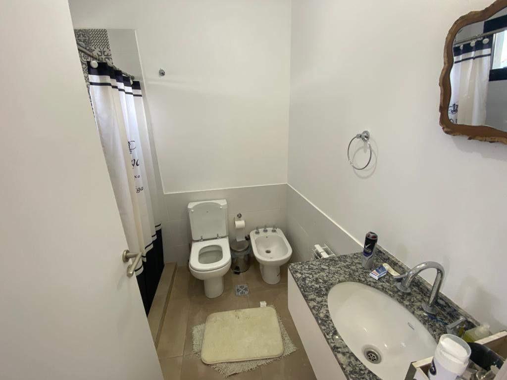 duplex en venta chacras del norte - 3 dormitorios.