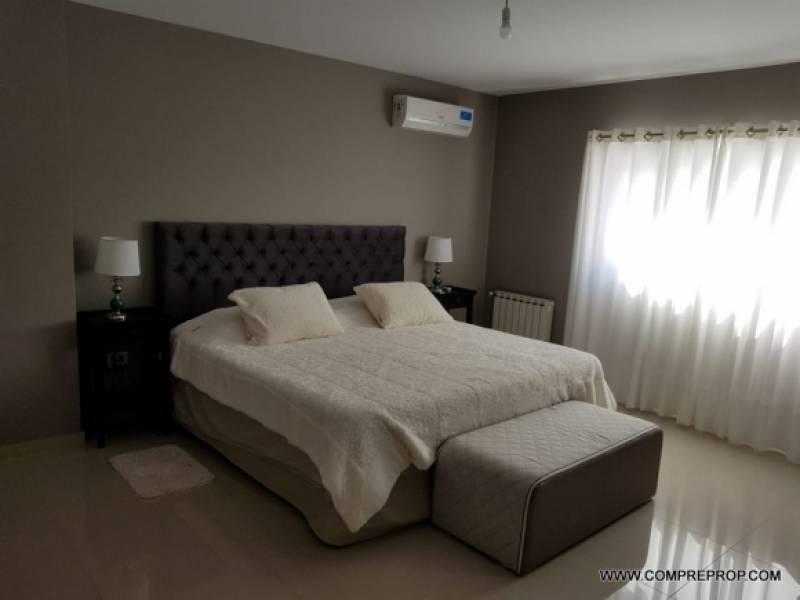 dúplex en venta chacras del norte 3 dormitorios