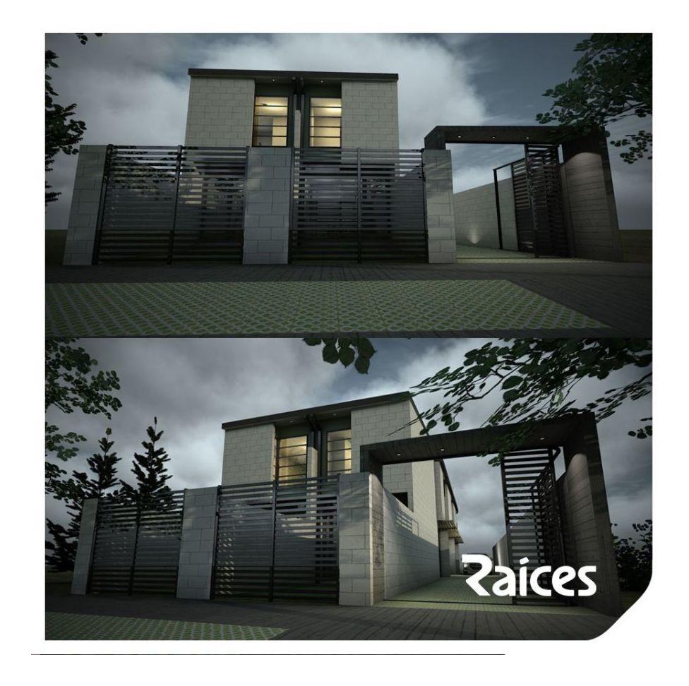 dúplex en venta de 1 dormitorios c/ cochera en otros barrios