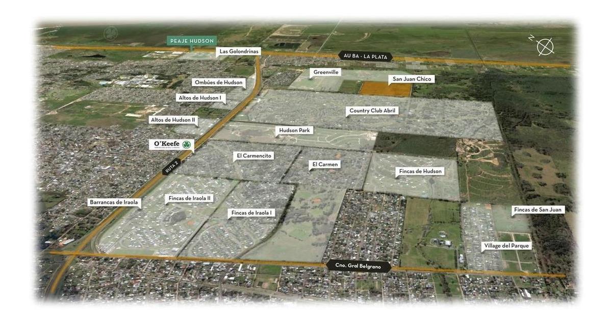 duplex en venta de 3 ambientes en excelente estado