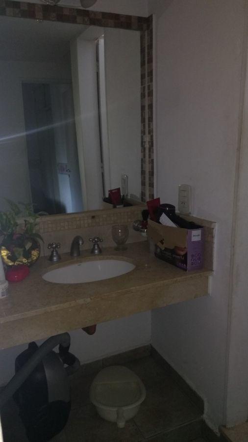 dúplex en venta de 3 dormitorios c/ cochera en jardín del sud