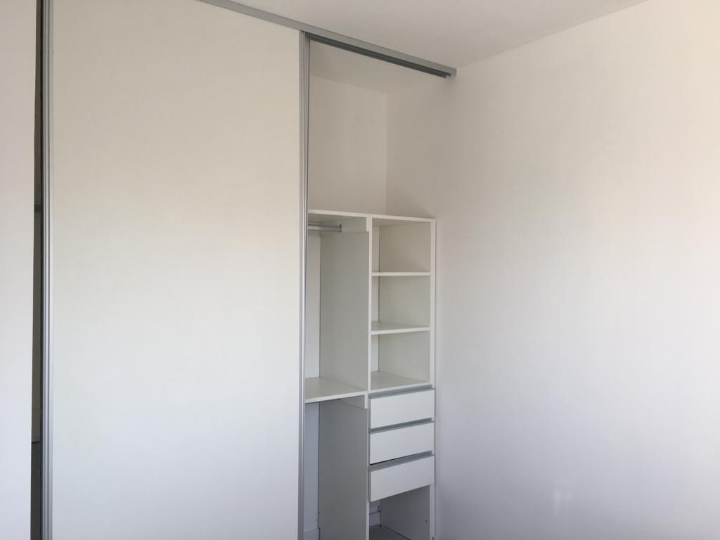 dúplex en venta de 3 dormitorios en miradores de manantiales