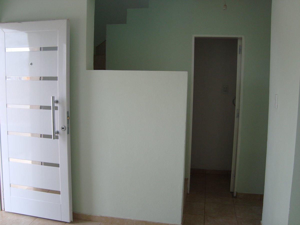 duplex en venta dos dormitorios valle cercano