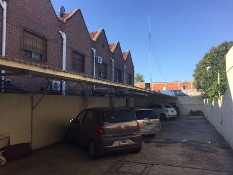 duplex en venta en bernal oeste