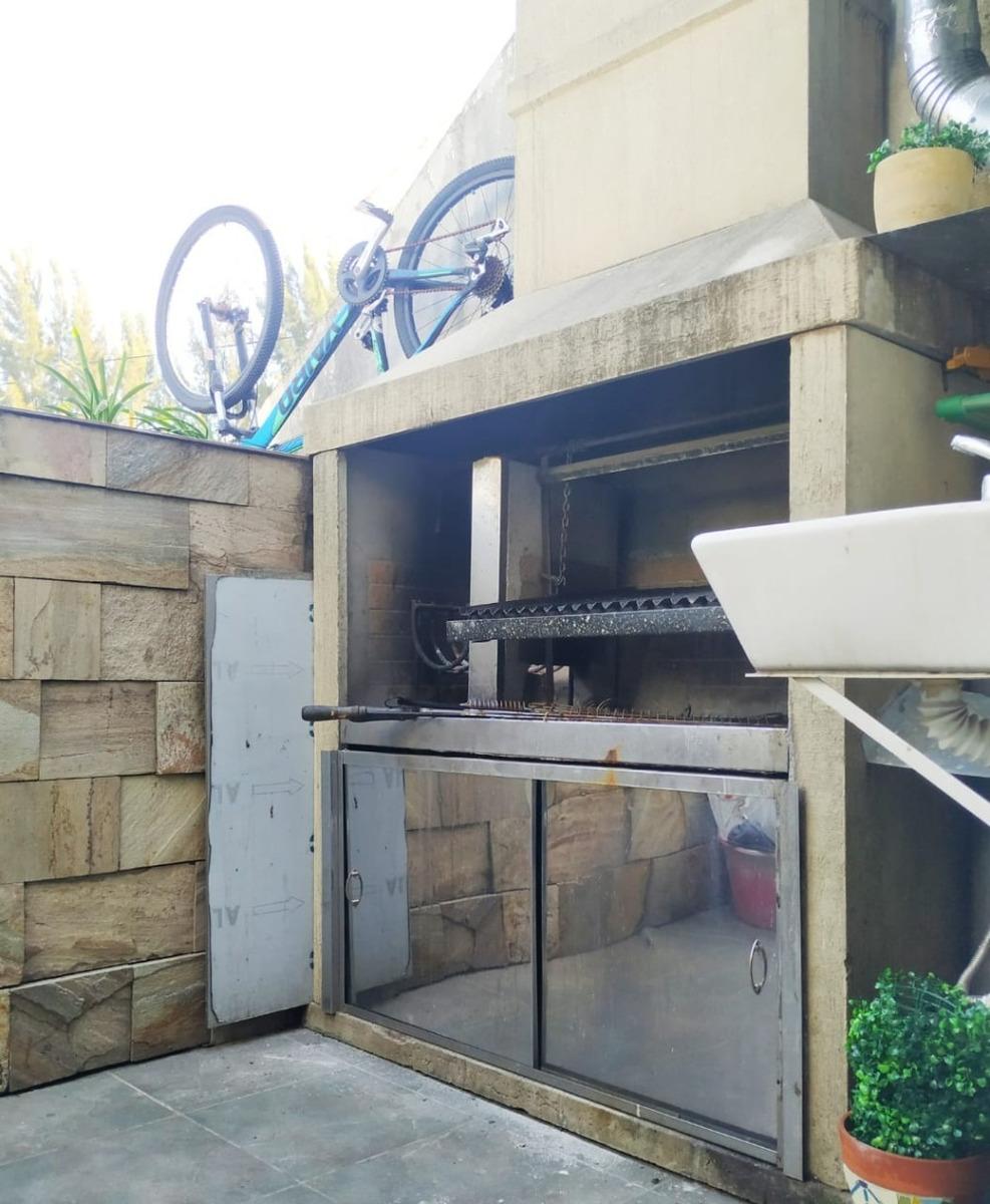 duplex en venta en country el venado canning