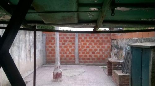 duplex en venta en ituzaingo sur