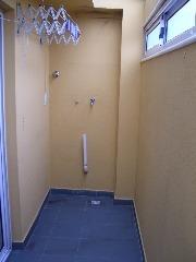 duplex en venta en lanus oeste