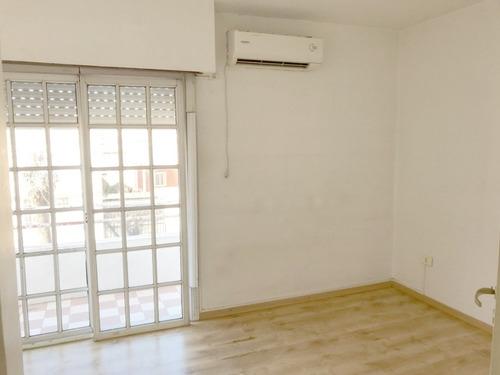duplex en venta en lujan centro