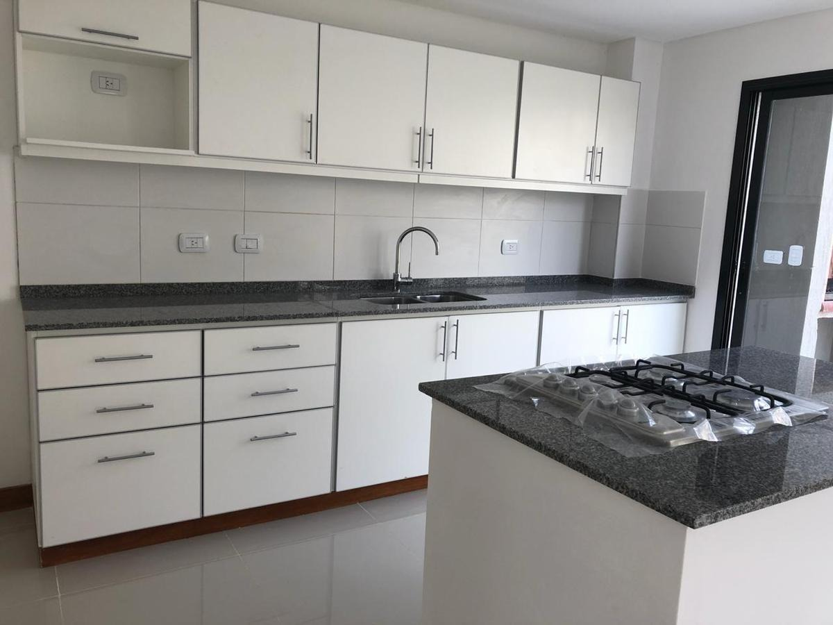 duplex en venta en maria eugenia residences and village barrio cerrado moreno