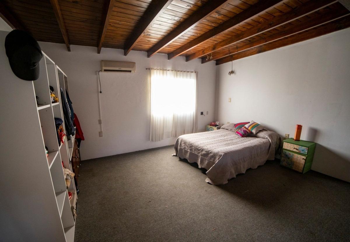duplex en venta en mercedes 2 ambientes