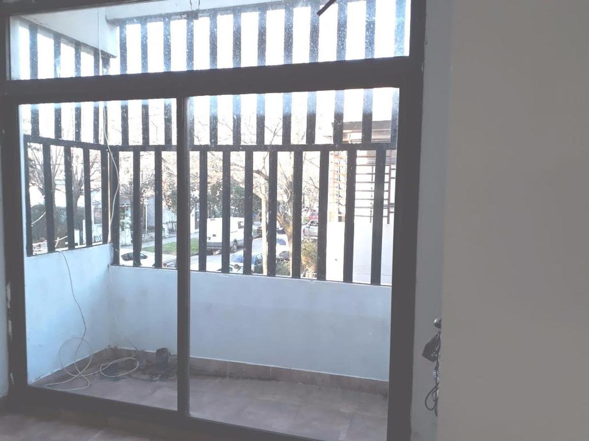 duplex en venta en moreno centro