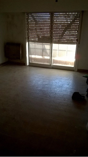 duplex en venta en moron centro