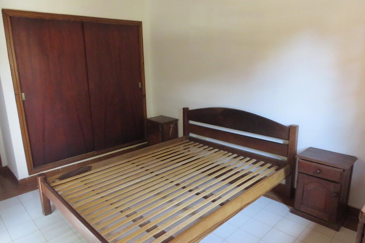 duplex en venta en pinamar-4 ambientes-2 dorm-2 baños-patio parrilla