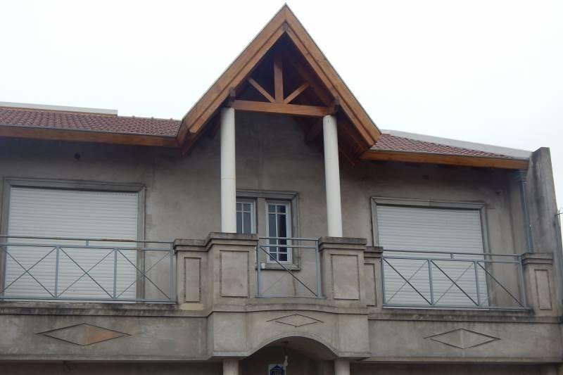 duplex en venta en ramos mejia