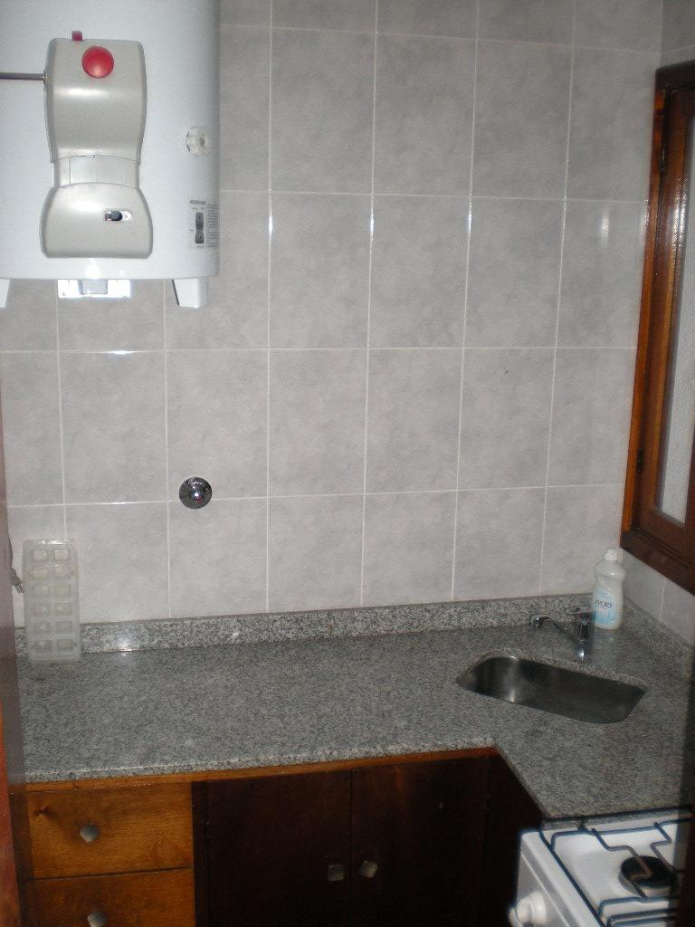 duplex en venta en san bernardo-zuviria 411