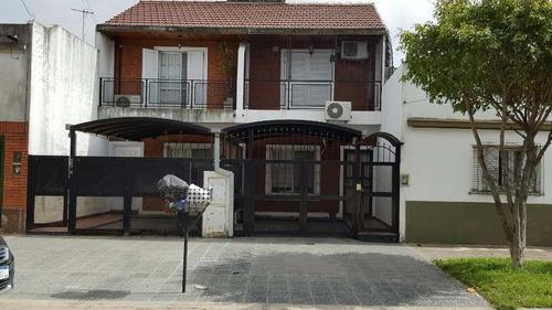 duplex en venta en villa dominico