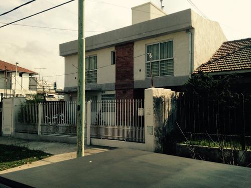duplex en venta monte grande tres ambientes