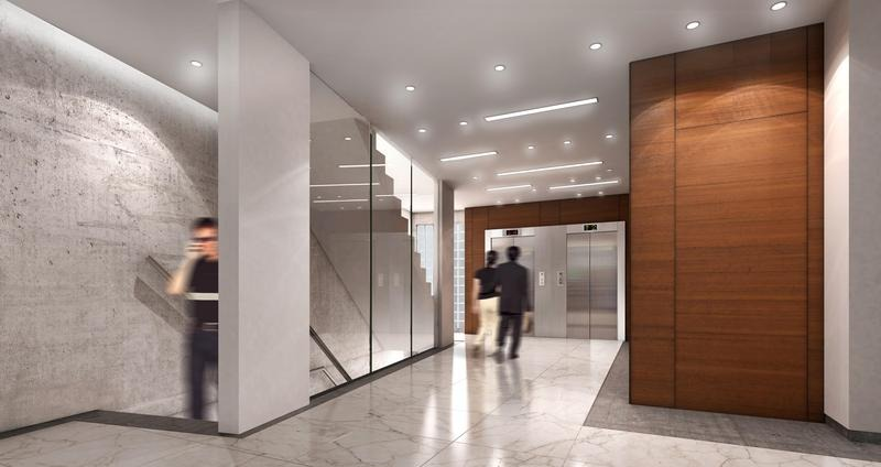 duplex en venta palermo 2 ambientes