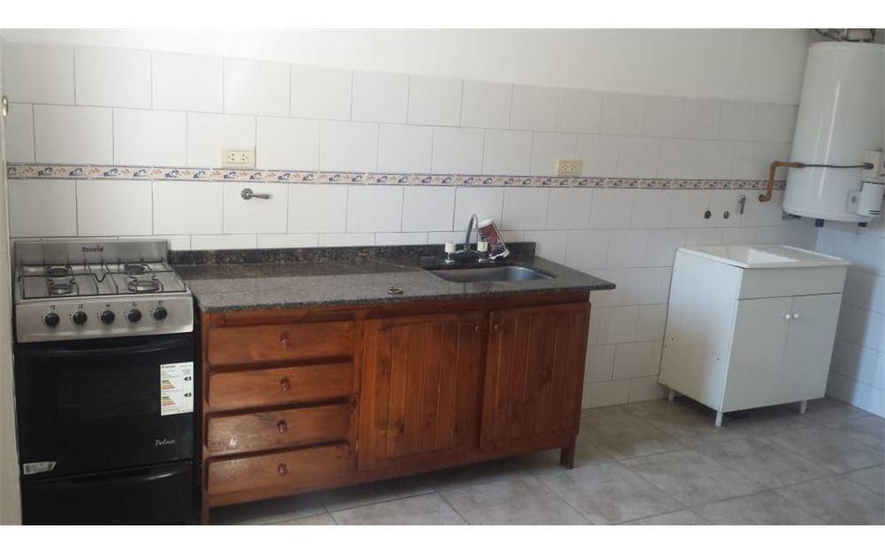 duplex en venta parque capital 3 dormitorios 2 b