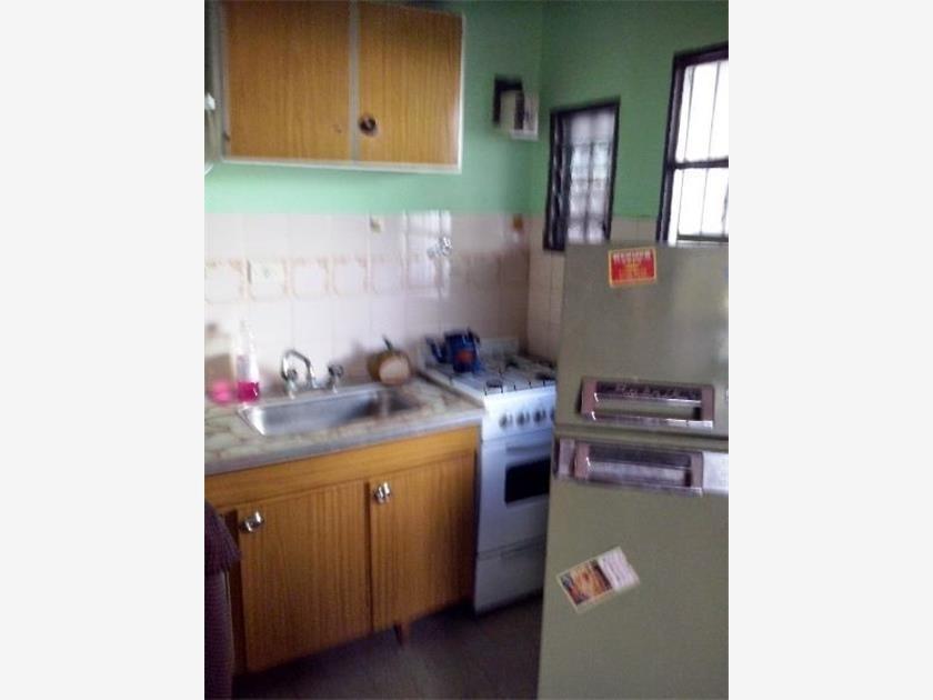 duplex en venta, san clemente, calle 25 entre 6 y 7