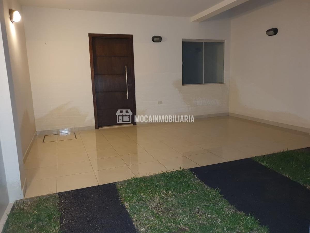 dúplex en venta, villa elisa, moc-0022