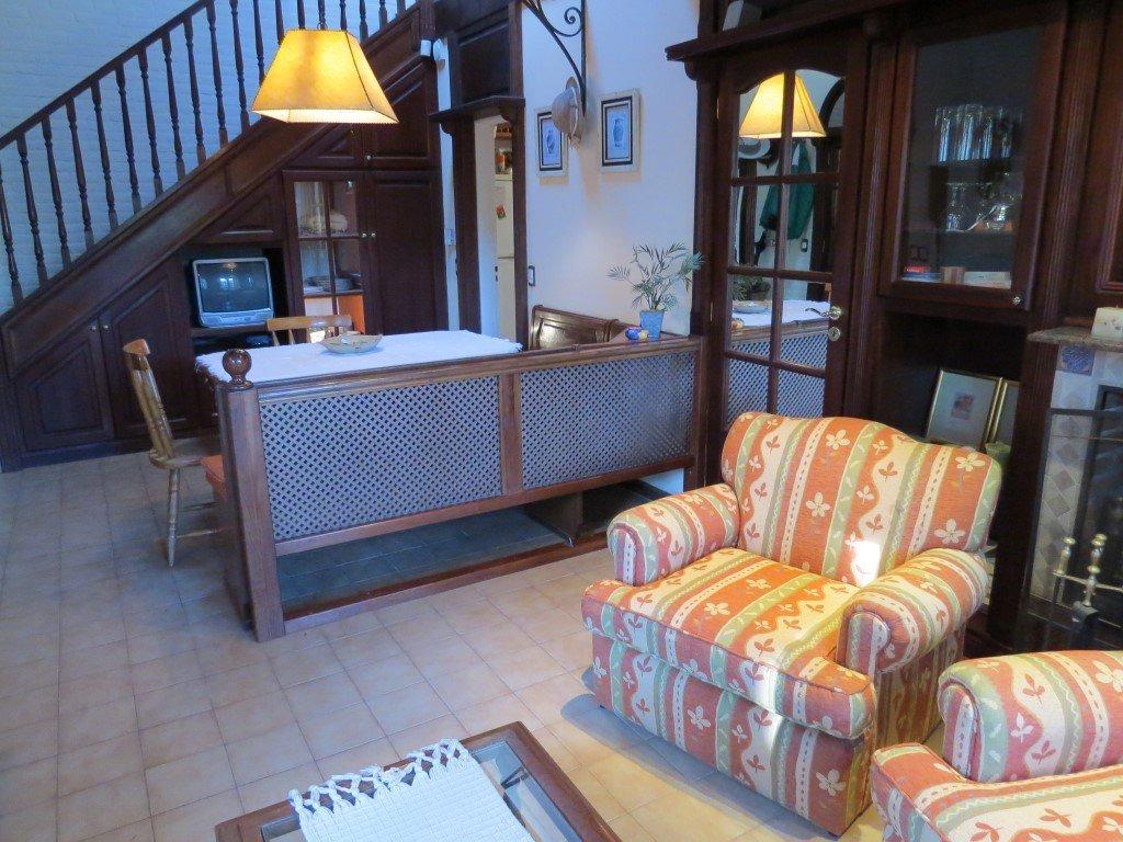 duplex en venta - zona duplex-  4 ambientes - excelente!!