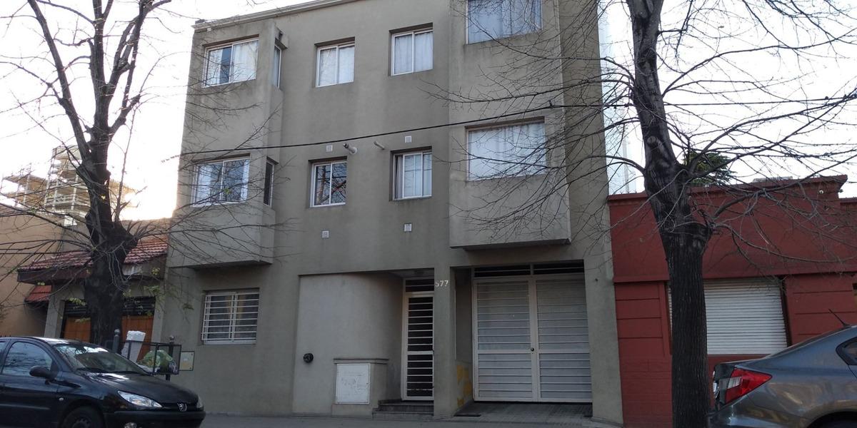 duplex en venta/alquiler zona sur la plata