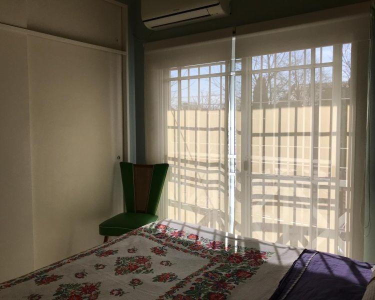 duplex en versalles 4 ambientes