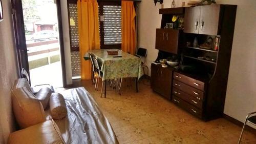 duplex en zona residencial de san bernardo toma permuta
