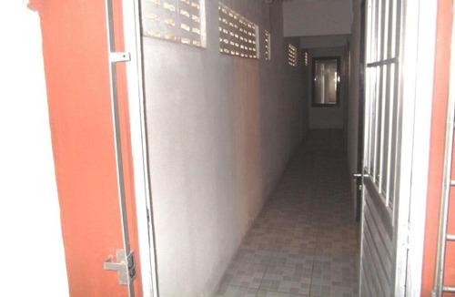 duplex engenho do meio para venda - ca0003